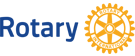 rotary-logo-header